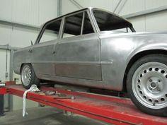 Cars for Sale Alfa Cars, Alfa Alfa, My Dream Car, Dream Cars, Alfa Romeo Giulia, New Builds, Cars For Sale, Belgium, Engine