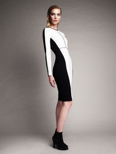 First Look: Narciso Rodriguez for Kohl's