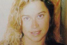 Ciara Glennon-Claremont Serial Killer