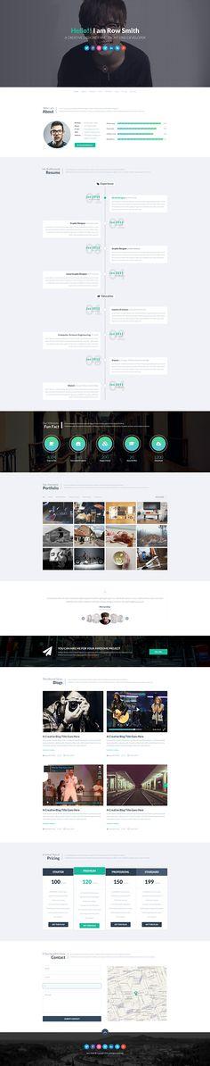 Music App Icon Concept on Behance 03 icon Pinterest App icon - resume template app