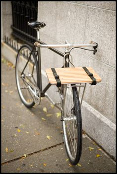 Fast Boy Cycles Fixed Porteur Bike (5)