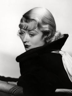 Constance Bennett, After Office Hours, 1935 (gowns by Adrian) Golden Age Of Hollywood, Hollywood Stars, Classic Hollywood, Old Hollywood, Hollywood Icons, Hollywood Actresses, Constance Bennett, Joan Bennett, Military Honors