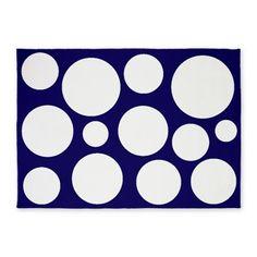 blue_and_white_polka_dots_5x7area_rug.jpg (460×460)