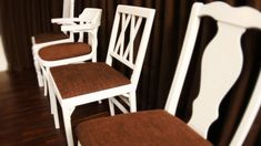 55 Cover Dining Room Chairs