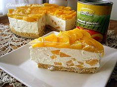 Cheesecakes, Lasagna, Camembert Cheese, Cookie Recipes, Food And Drink, Cookies, Pastries, Sweet, Mary