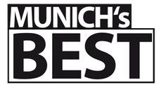 Daniel Fürg - MUNICH's BEST - das Premium-Online-Magazin für München mit den wichtigsten Informationen zu Hotels, Restaurants und Nachtleben.