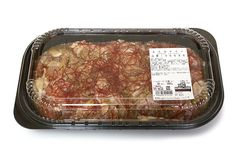 もろみチキン | コストコ通 コストコおすすめ商品の紹介ブログ