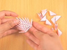 Origami Letters Printable Diy Template Pdf Letters A Z Low Poly Paper Model Templates Paper Lettering Origami Papercraft Cardboard Alphabet. Origami Letters How To Make Letters From Paper Letter A. Origami Letters Origami Letter J… Continue Reading → 3d Origami Swan, Origami Paper Folding, Origami Star Box, Origami Dragon, Origami Fish, Modular Origami, Diy Origami, Origami Ideas, 3d Origami Tutorial