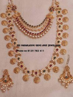 7 All Time Best Useful Tips: Gemstone Jewelry Drawing beaded jewelry words.Jewelry For Men Tungsten Carbide simple modern jewelry. Hippie Jewelry, Indian Jewelry, Leather Jewelry, Gold Jewelry, Jewelery, Diy Jewelry, Swarovski Jewelry, Jewelry Stand, Modern Jewelry