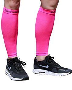 #runner #compression #equipment