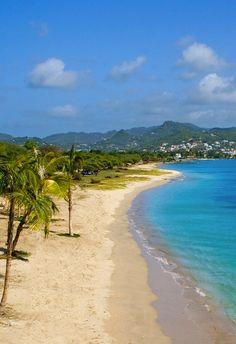 The Landings (Castries, St. Lucia) - Jetsetter)