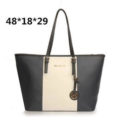 Michael kors tote Shop the latest bags on the world's largest fashion site. Michael Kors Designer, Cheap Michael Kors, Michael Kors Tote, Michael Kors Hamilton, Michael Kors Jet Set, Michael Kors Handbags Outlet, Latest Bags, Designer Totes, Crossbody Bag