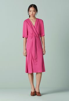 007 carville dresses pink finery london 0546 01