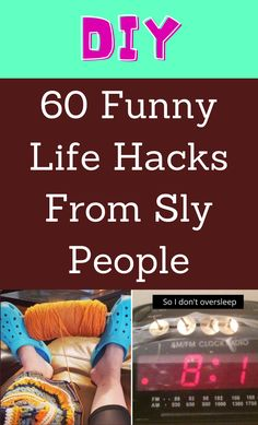 Life Hacks List, Summer Life Hacks, Funny Life Hacks, Simple Life Hacks, Useful Life Hacks, Life Tips, Diy Cleaning Products, Cleaning Hacks, Shy People