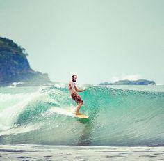 Cool #Surf #Sea #Ocean