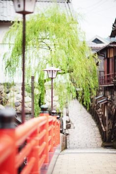 Gujo Hachiman, Gifu, Japan 郡上八幡