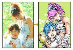 http://rabitsokuhou.2chblog.jp/archives/68334814.html