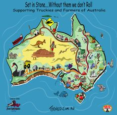 Map Of Australia Joke.9 Best Funny Cartoons Images In 2017 Funny Cartoons Cartoon Funny