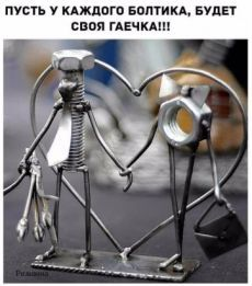 Professional recommended awesome metal welding projects this hyperlink Welding Art Projects, Welding Crafts, Metal Art Projects, Metal Crafts, Diy Welding, Metal Sculpture Artists, Steel Sculpture, Sculptures, Art En Acier