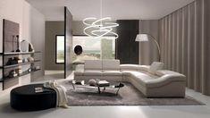 Fantastiche immagini su lampadari moderni