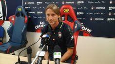 Serie A settima giornata, in rimonta il Crotone pareggia contro la Spal - al gol di Paloschi risponde Simy  - http://www.ilcirotano.it/2017/10/01/serie-a-settima-giornata-in-rimonta-il-crotone-pareggia-contro-la-spal/