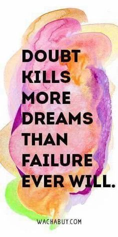42 Inspirational Quotes About Motivation To Destroy Your Doubts & Build You Up The best preparation for tomorrow is doing your best today. Motivational Quotes For Life, Success Quotes, Great Quotes, Quotes To Live By, Me Quotes, Inspirational Quotes, Qoutes, Motivation Quotes, Amazing Quotes