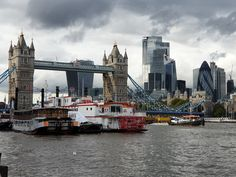 Tower Bridge, Brooklyn Bridge, Travel, Trips, Traveling, Tourism, Outdoor Travel, Vacations