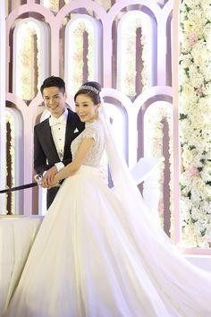 56 Best Wedding Dresses Images Wedding Dresses Wedding Dresses