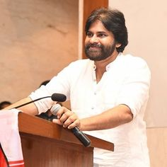 Smiling Eyes, Power Star, Star Images, Latest Hd Wallpapers, Smile Face, Building Elevation, Instagram, Places, Lugares