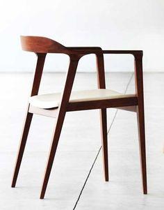 sandalyenizle masanızın ahşap kısımlarının uyum sağlamasına özen gösterin. 25-Sandalye-Modelleri-10