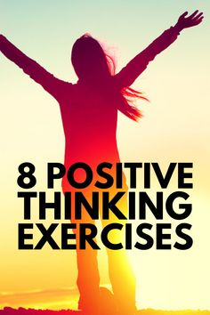 How to Have a Positive Mindset: 8 Tips to Beat Negative Thoughts