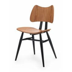 Ercol Butterfly Chair_01