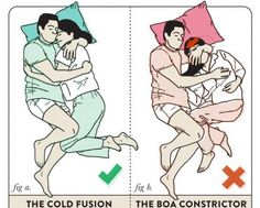 sleeping positions, sleeping positions for couples, best sleeping positions, worst sleeping positions, worst sleeping positions for couples, best sleeping positions for couples, cute sleeping positions for couples, sleeping positions with partner meaning, married couples sleeping positions, funny sleeping positions, the best and worst sleeping positions for couples, couple sleeping position images, what sleeping positions say about a relationship