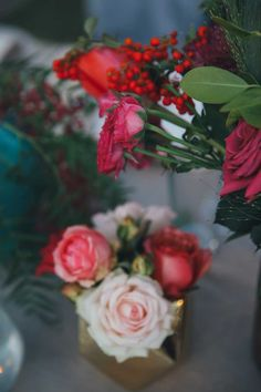 Lar Rattray is a freelance photographer based in South Africa, available for commissions worldwide. Rose, Flowers, Plants, Wedding, Beautiful, Valentines Day Weddings, Pink, Plant, Roses