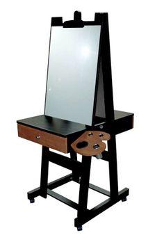 Collins manufacturing company salon equipment spa equipment salon