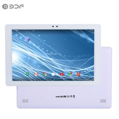 10.1 inch Android 5.0 Quad Core Tablet   Tag a friend who would love this!   FREE Shipping Worldwide   Buy one here---> https://zagasgadgets.com/original-new-10-1-inch-android-5-0-quad-core-1gb-ram-16gb-rom-ips-lcd-tablets-pc-fm-wifi-hdmi-mtk-cpu-cheap-and-simple-tablet/