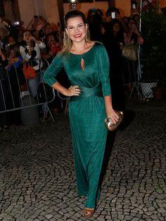 Fernanda Souza #Brazilian