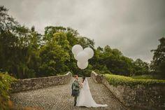 Jenna E Maguire wearing the Helena wedding gown, designed exclusively by Eleganza Sposa #MadetoMeasure #EleganzaSposa #EleganzaIconica #Scotland #weddings #design #MadeinBritain #couture #bespoke #weddingdress #bridaldesigner #bridalboutique #glasgow