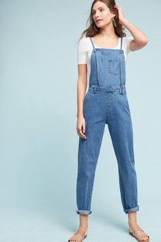 Shop the M.i.h. Lindvall Overalls and more Anthropologie at Anthropologie today. Read customer reviews, discover product details and more.