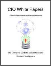 100 Page Guide To Social Media Marketing and Business Intelligence http://ciowhitepapers.com/owp/335/1
