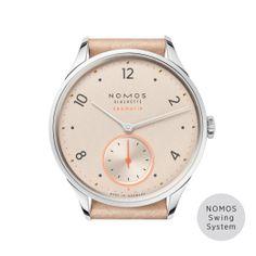 neomatik | Wunderschöne NOMOS Uhren online kaufen. Direkt aus Glashütte.