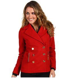 $174.95 www.jewelsbyparklane.ca  MICHAEL KORS® Short Jacket
