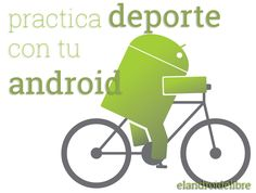 #odalcaminar Apps Android para caminar Apps, Phone, Benefits Of Walking, Physical Activities, Get Well Soon, Exercises, Sports, Android, Eyes