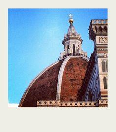 La foto è di Francesca, @Francesca Casagni