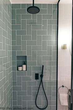 45 Lovely Contemporary Bathroom Designs The modern bathroom. 45 Lovely Contemporary Bathroom Designs The modern bathroom design style, all sleek, streamlined and with its modern-looking faucet fixtures, is an easy sell to most […] Diy Bathroom, Simple Bathroom, Bathroom Interior, Bathroom Ideas, Bathroom Organization, Bathroom Faucets, Bathroom Cabinets, Bathroom Mirrors, Interior Doors