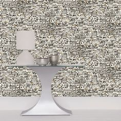 http://www.cole-and-son.com/en/collection-fornasetti-collection/wallpaper-77/5016/