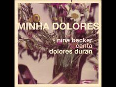 Nina Becker - 07 - Marca Na Parede