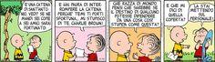 Peanuts 2014 maggio 14 - Il Post