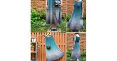 _NORI dress crochet pattern_Cestina.pdf