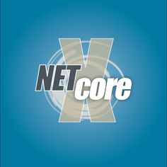 Logo Industrial Next Core
